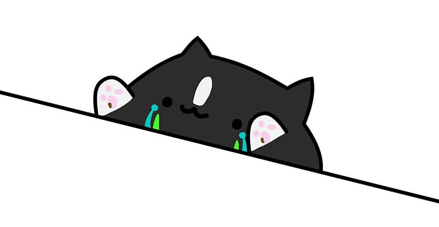 Bongo Cat png 10