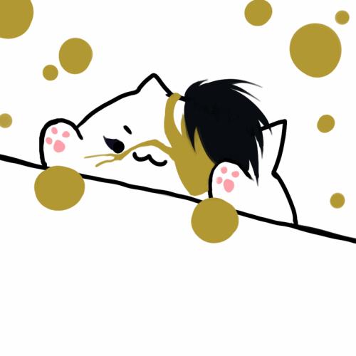 Bongo Cat png 6