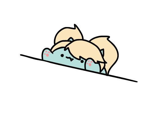 Bongo Cat png 7