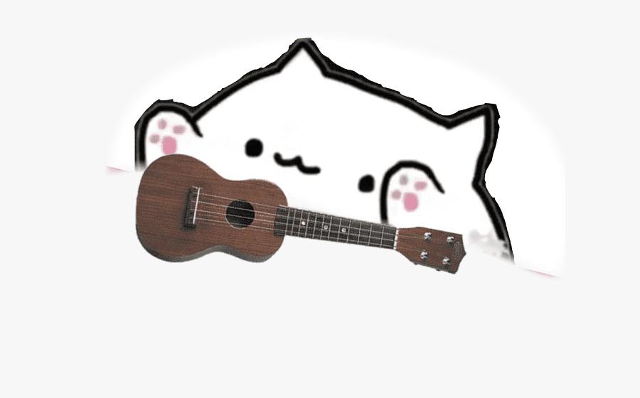 Bongo Cat png