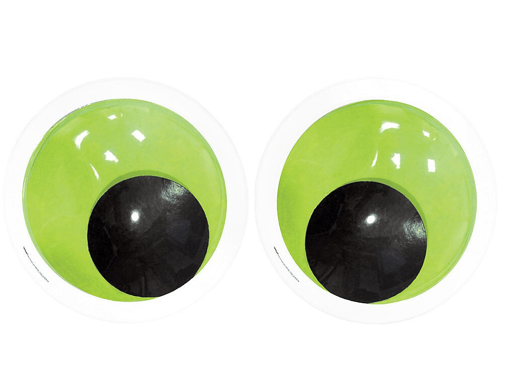 Green Googly Eyes Png Clipart World 200x140 collection of googly eyes clipart png high quality, free. clipart world