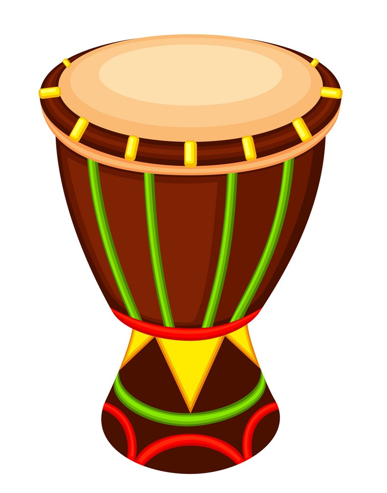 mexican drum