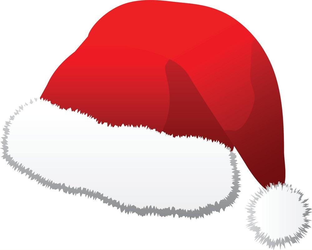 santa hat 2