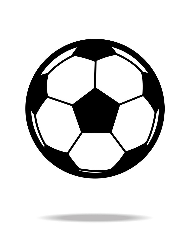 soccer ball 2