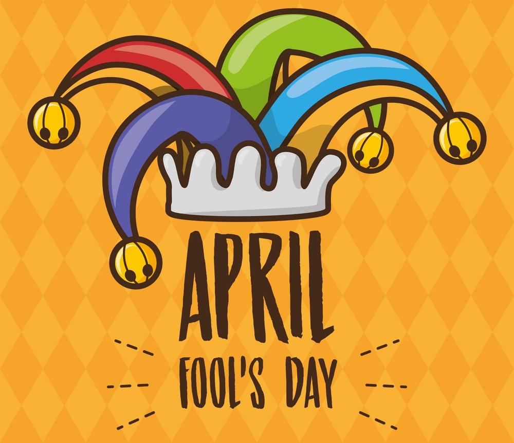 april fool's day 4