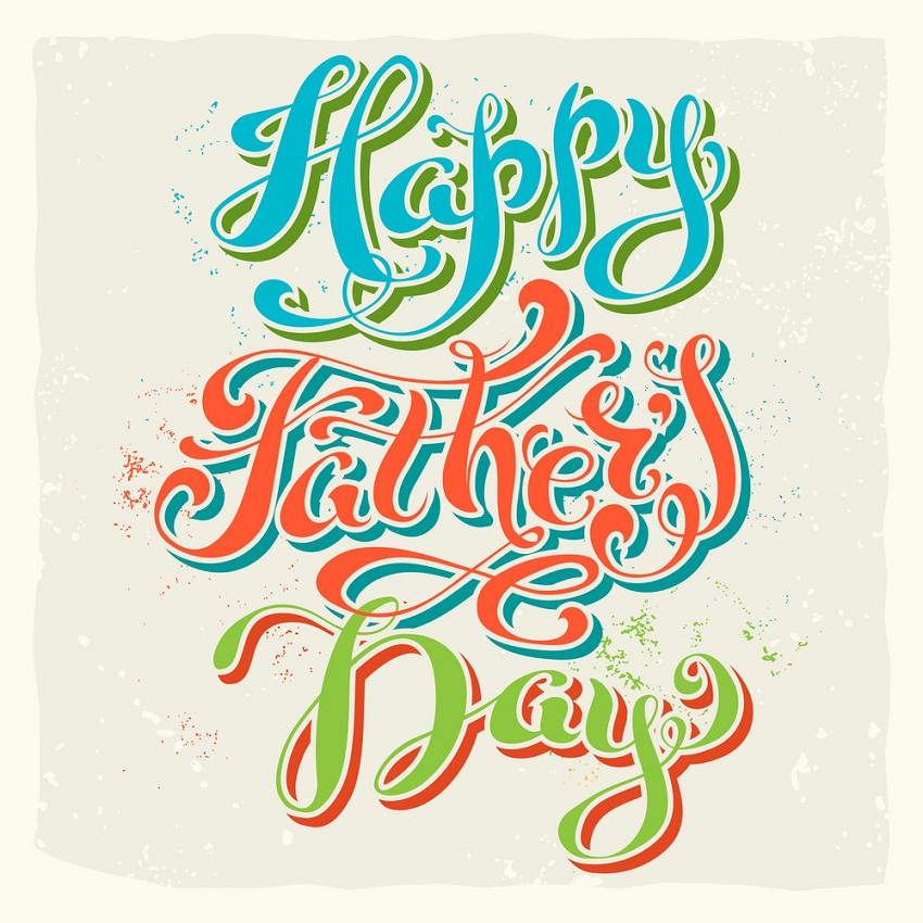 happy father's day 5