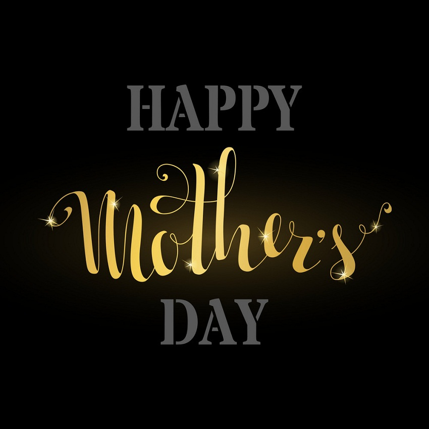 happy mother's day 1