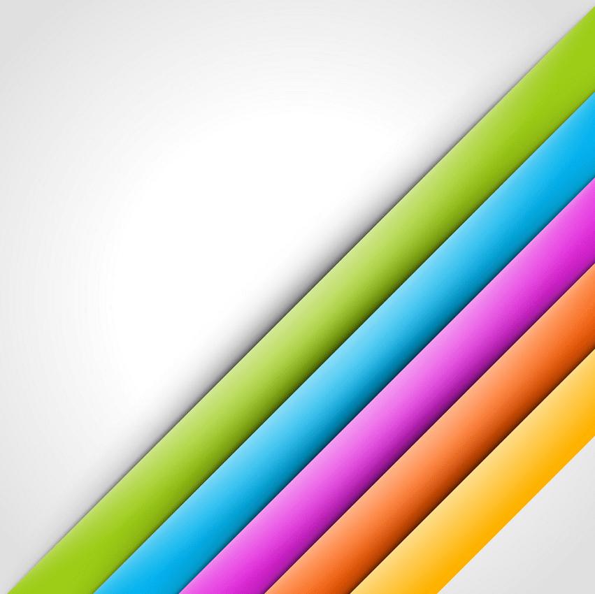 Line Clipart