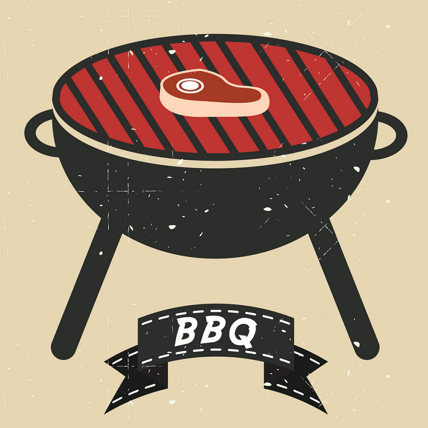 bbq 1 png