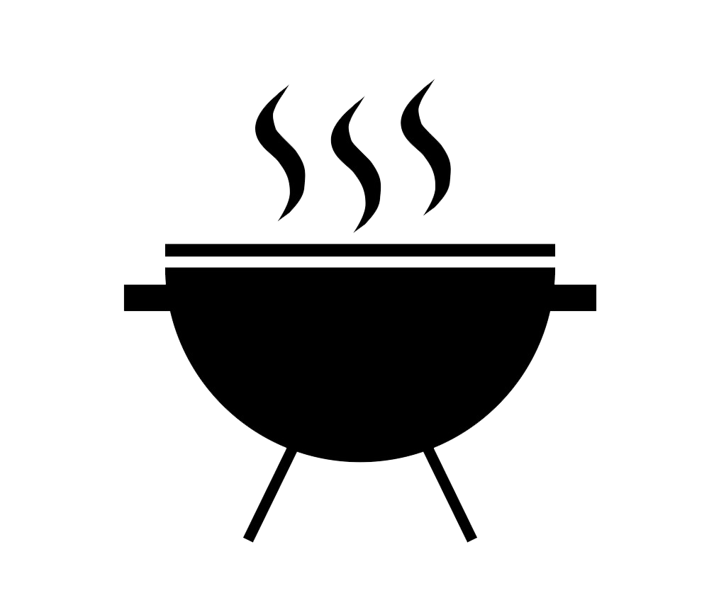 bbq icon png transparent