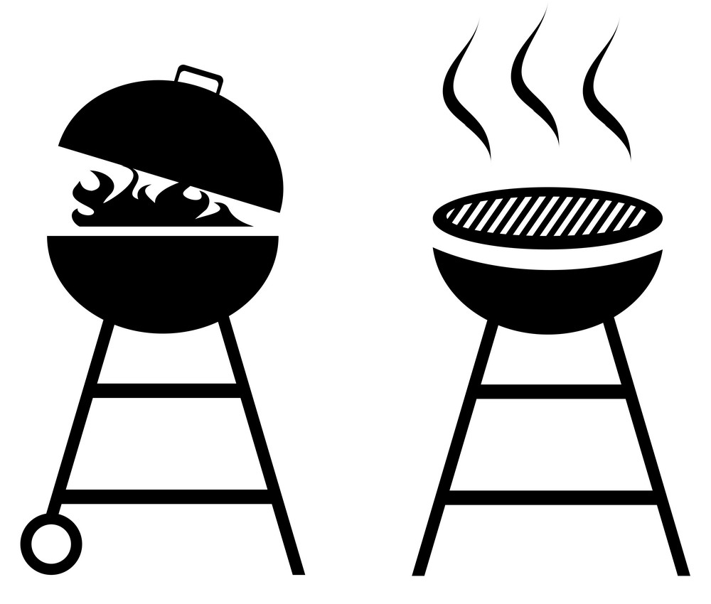 bbq icon png