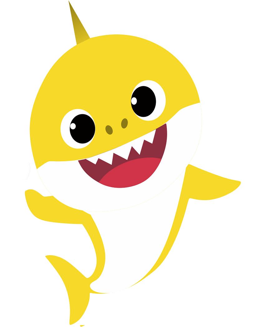 brooklyn baby shark