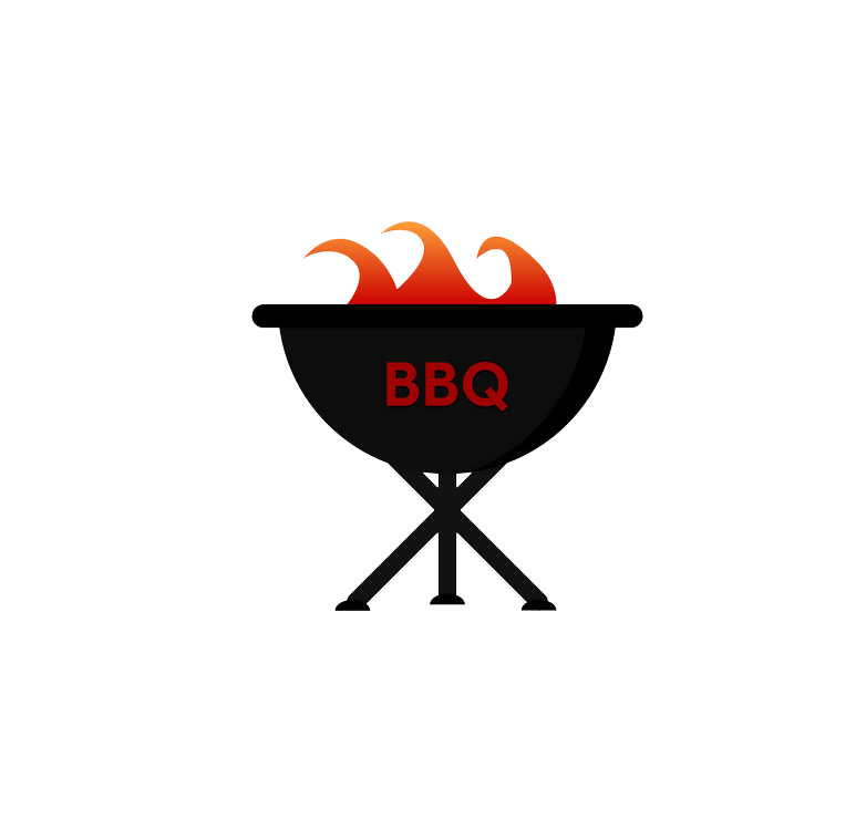 grill bbq icon png transparent