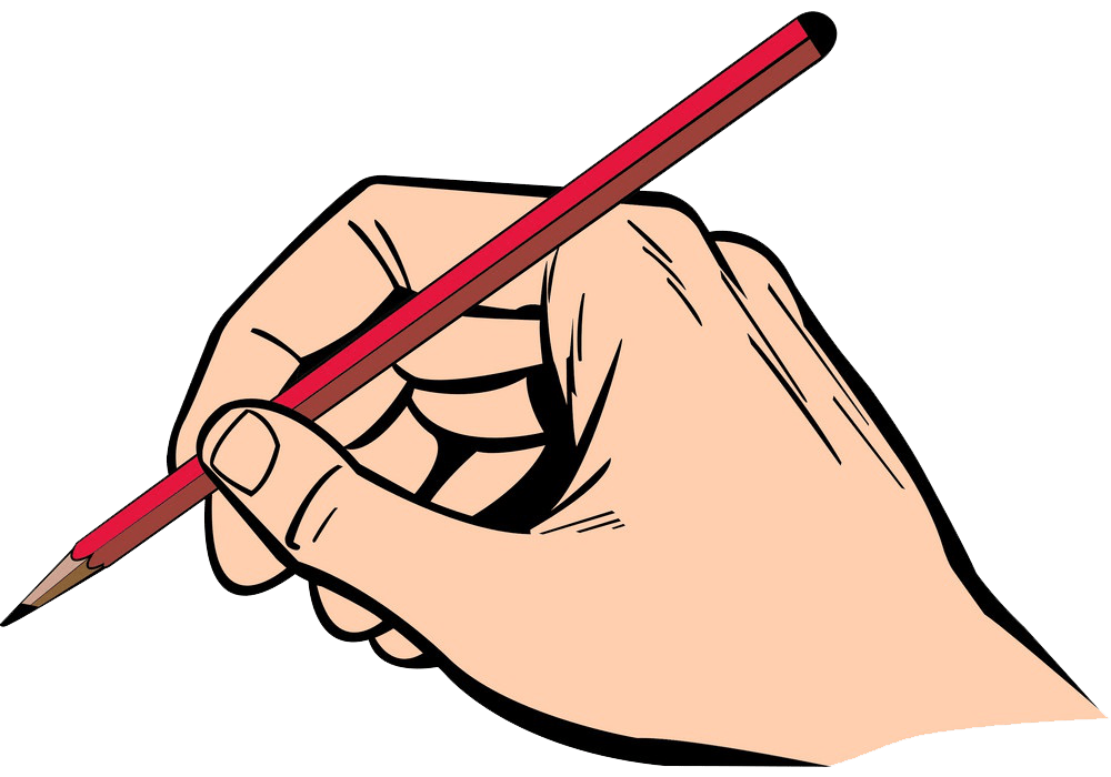 Hand Using Pencil Png Transparent Clipart World Hand pencil png png collections download alot of images for hand pencil png download free with high quality for designers. hand using pencil png transparent