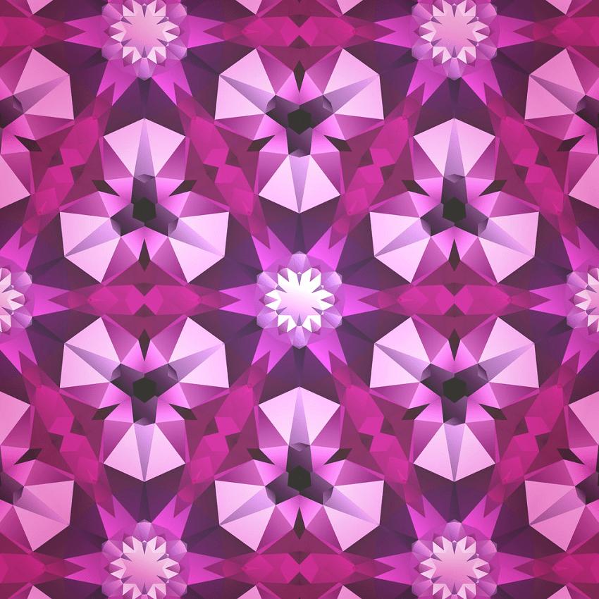 kaleidoscope png
