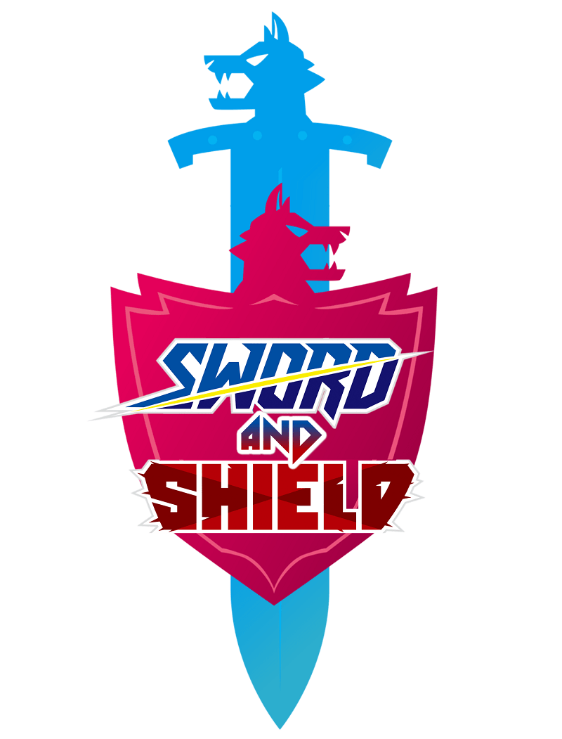 pokemon sword and shield logo 1