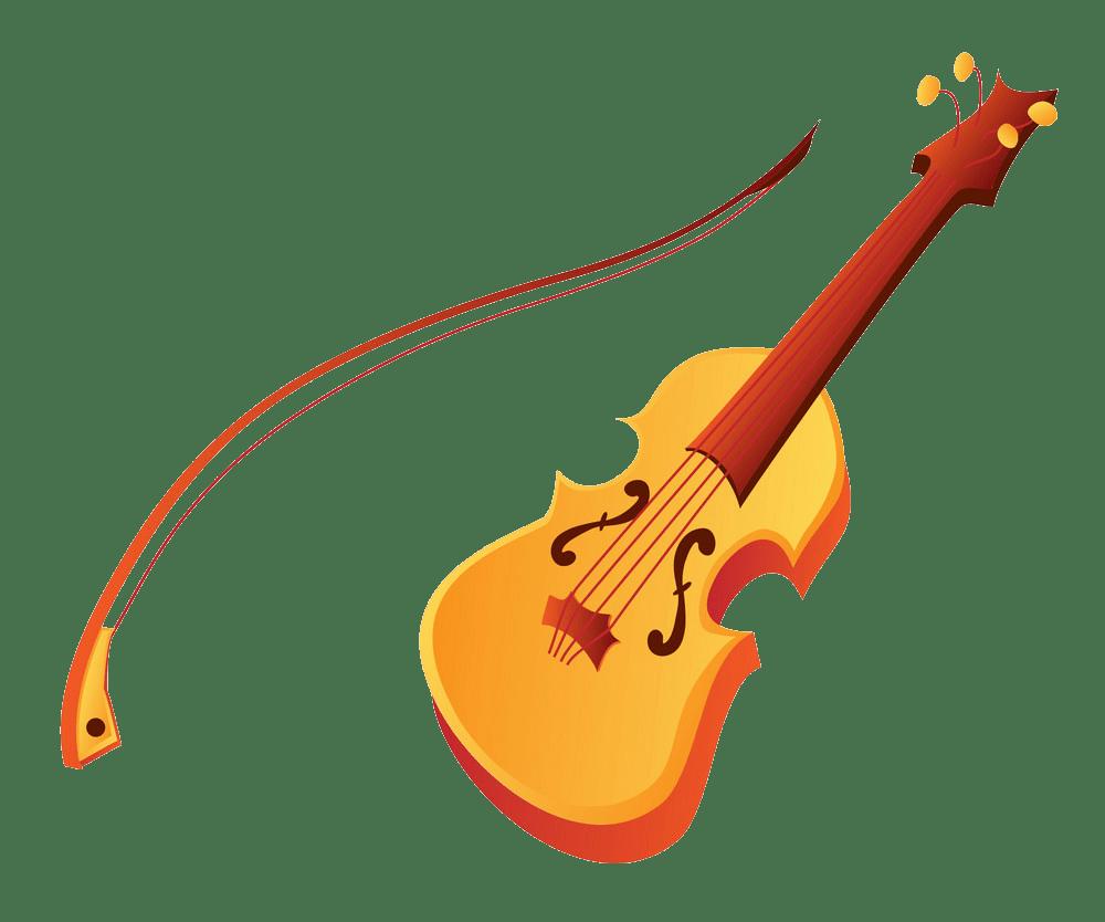violin looks fun png transparent