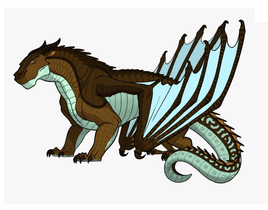wings of fire sora png