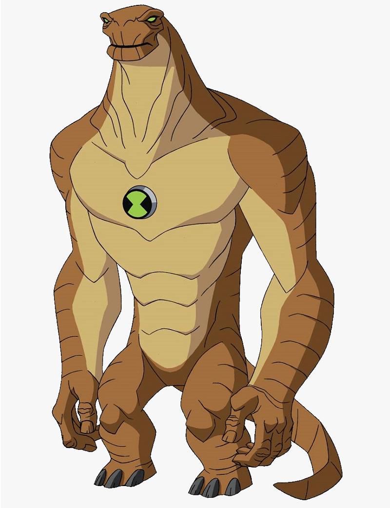 humungousaur png