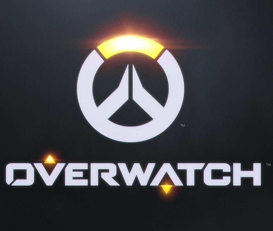 Overwatch Clipart