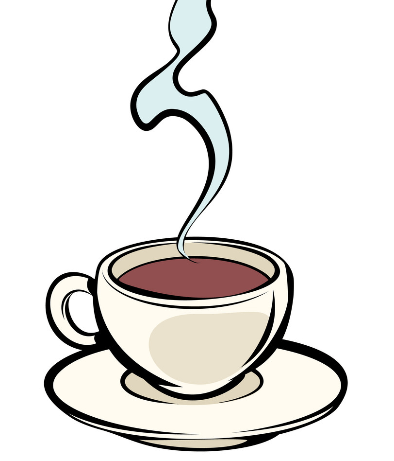 Coffee Cup clipart png