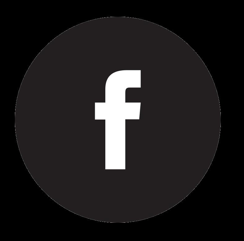 Facebook Icon transparent clipart