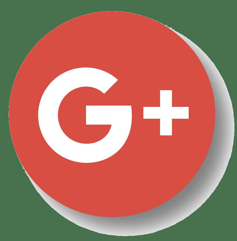 Google Plus clipart transparent