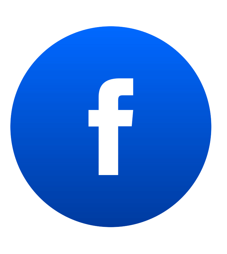Icon Facebook clipart transparent