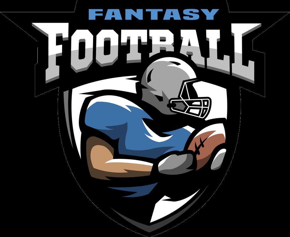 Football Logo clipart transparent