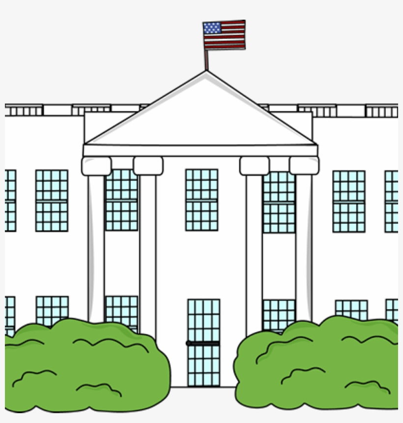 Download White House clipart