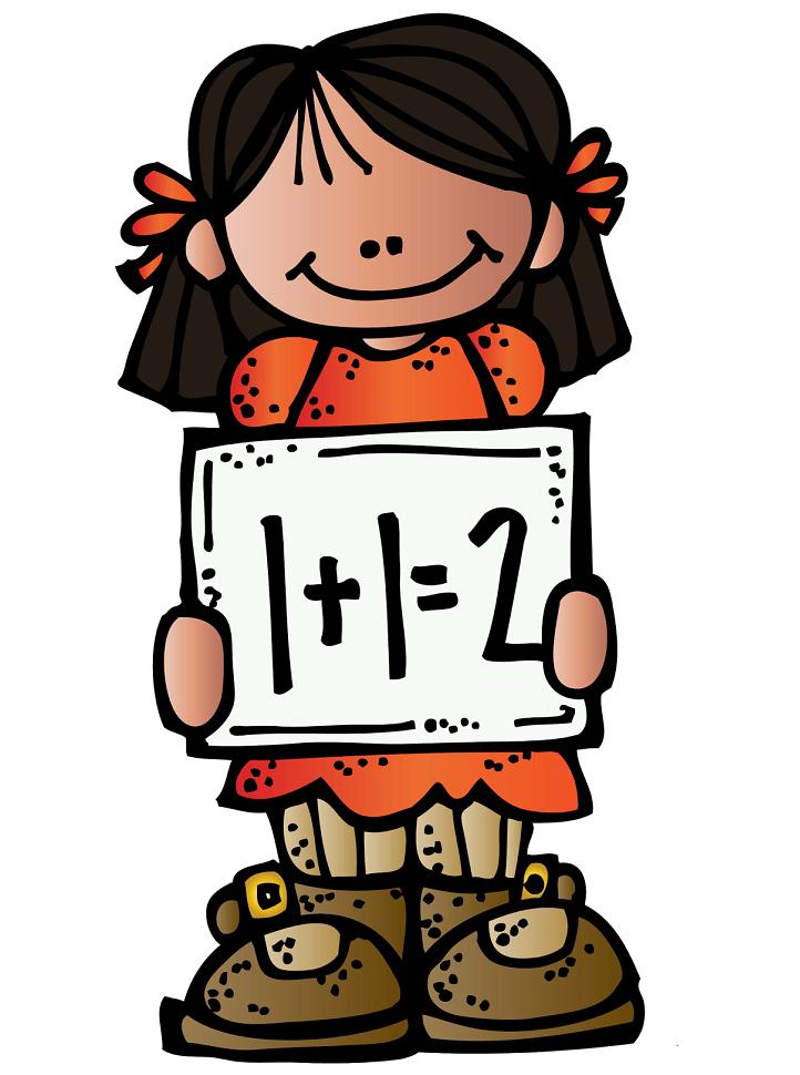 Melonheadz Math clipart png
