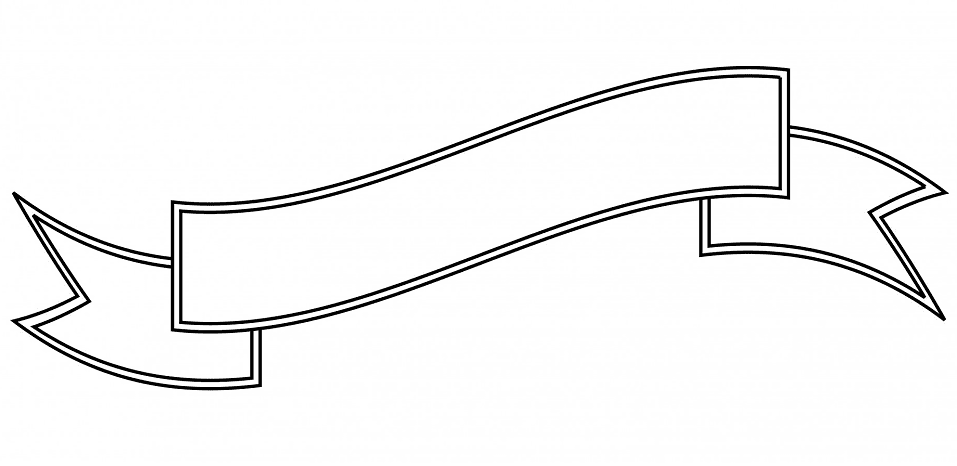 Banner clipart 2