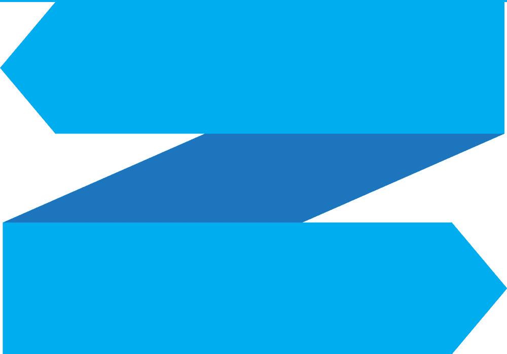 Blue Ribbon Banner clipart free