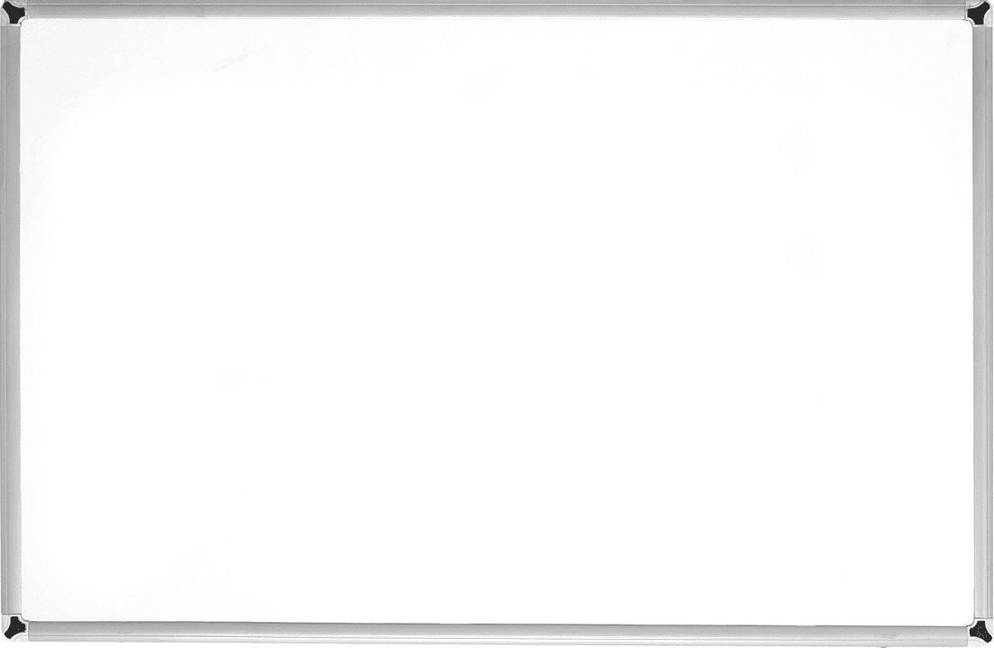 Clipart Whiteboard 1