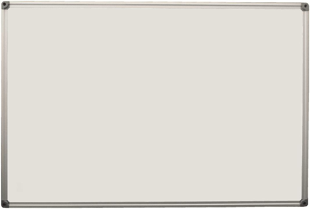 Clipart Whiteboard 2