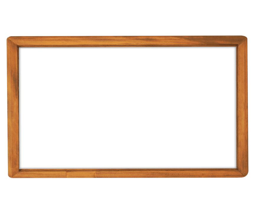 Clipart Whiteboard 7
