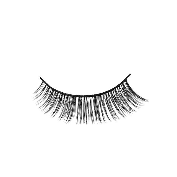 Eyelash clipart png 7