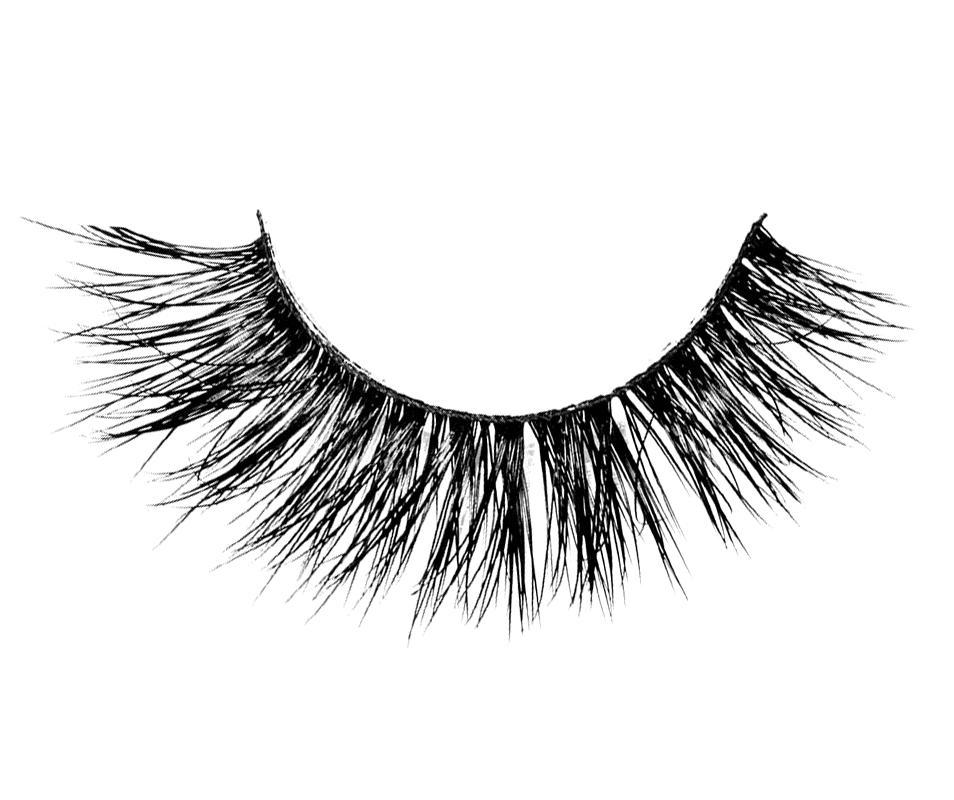 Eyelash clipart png 8