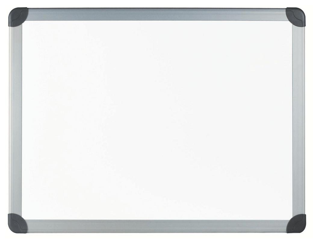 Whiteboard clipart 10