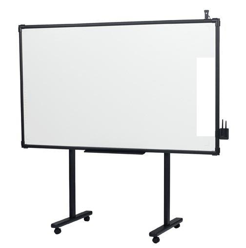 Whiteboard clipart 9