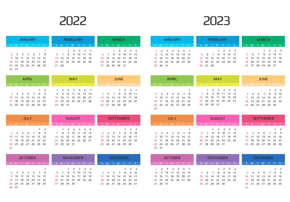 2022 Calendar Clipart.2022 Calendar Clipart Clipart World