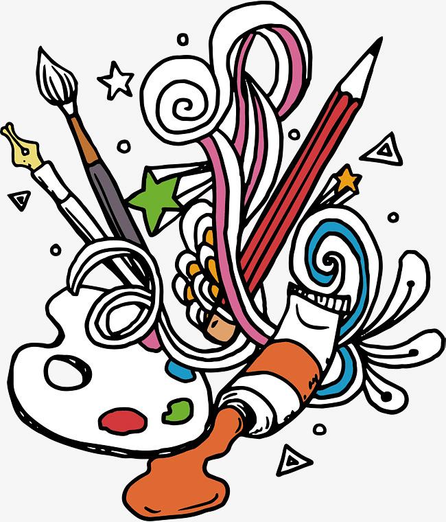 Art Clipart