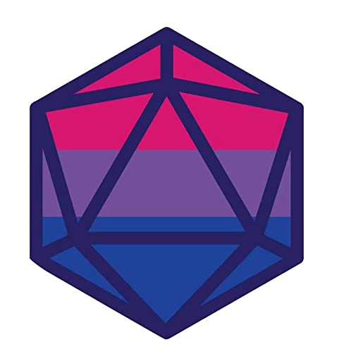 Free D20 Dice clipart