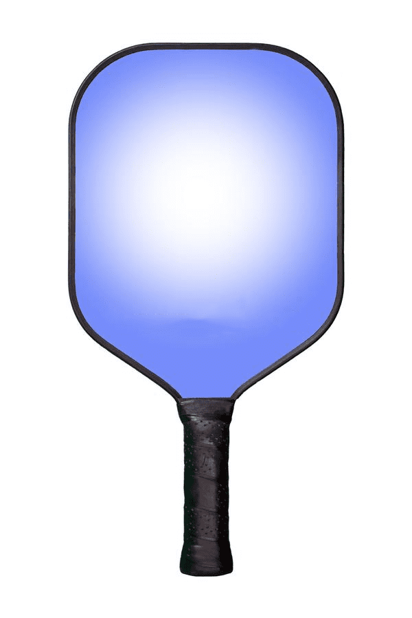 Pickleball Paddle clipart 5