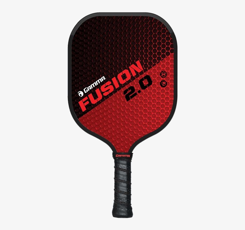 Pickleball Paddle clipart png