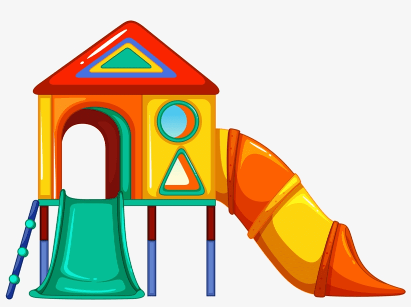 Playground clipart png free
