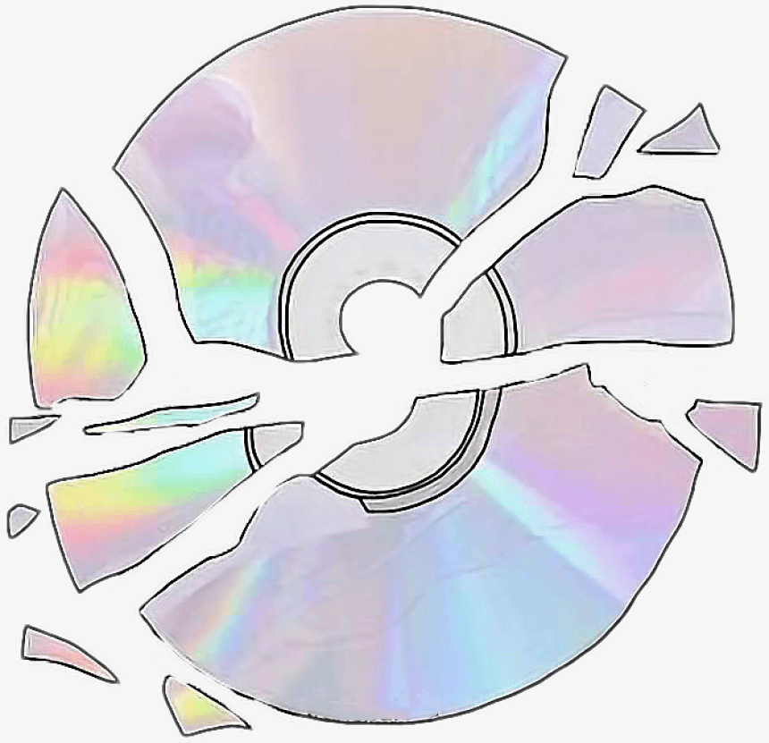 Aesthetic Clipart