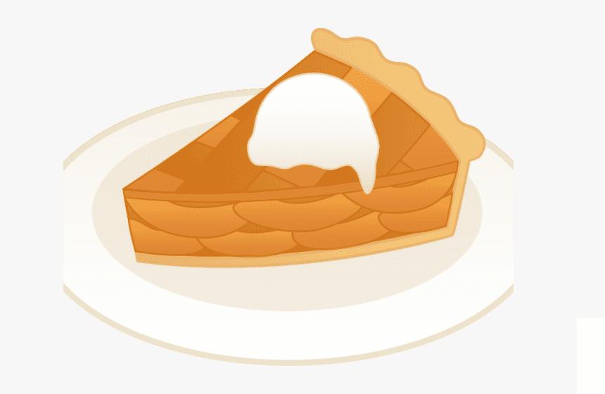 Apple Pie clipart png image