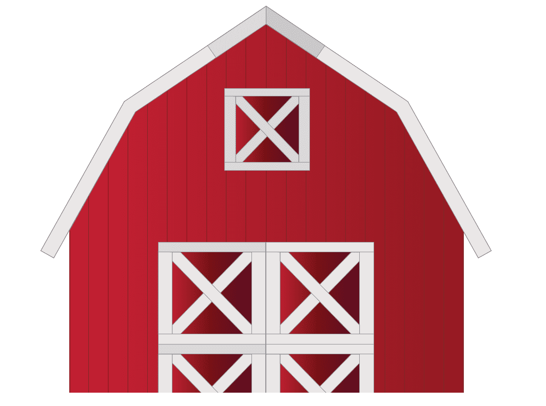 Barn clipart free images