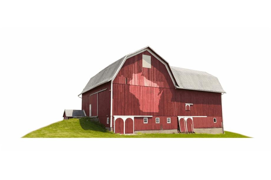 Barn clipart png 2